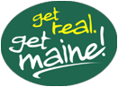 Get Real, Get Maine!