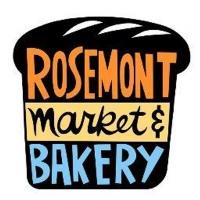 Rosemont Market