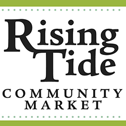 Rising Tide Community Market